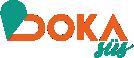 Doka Süs ve Matbaa Online Satış Hizmetleri